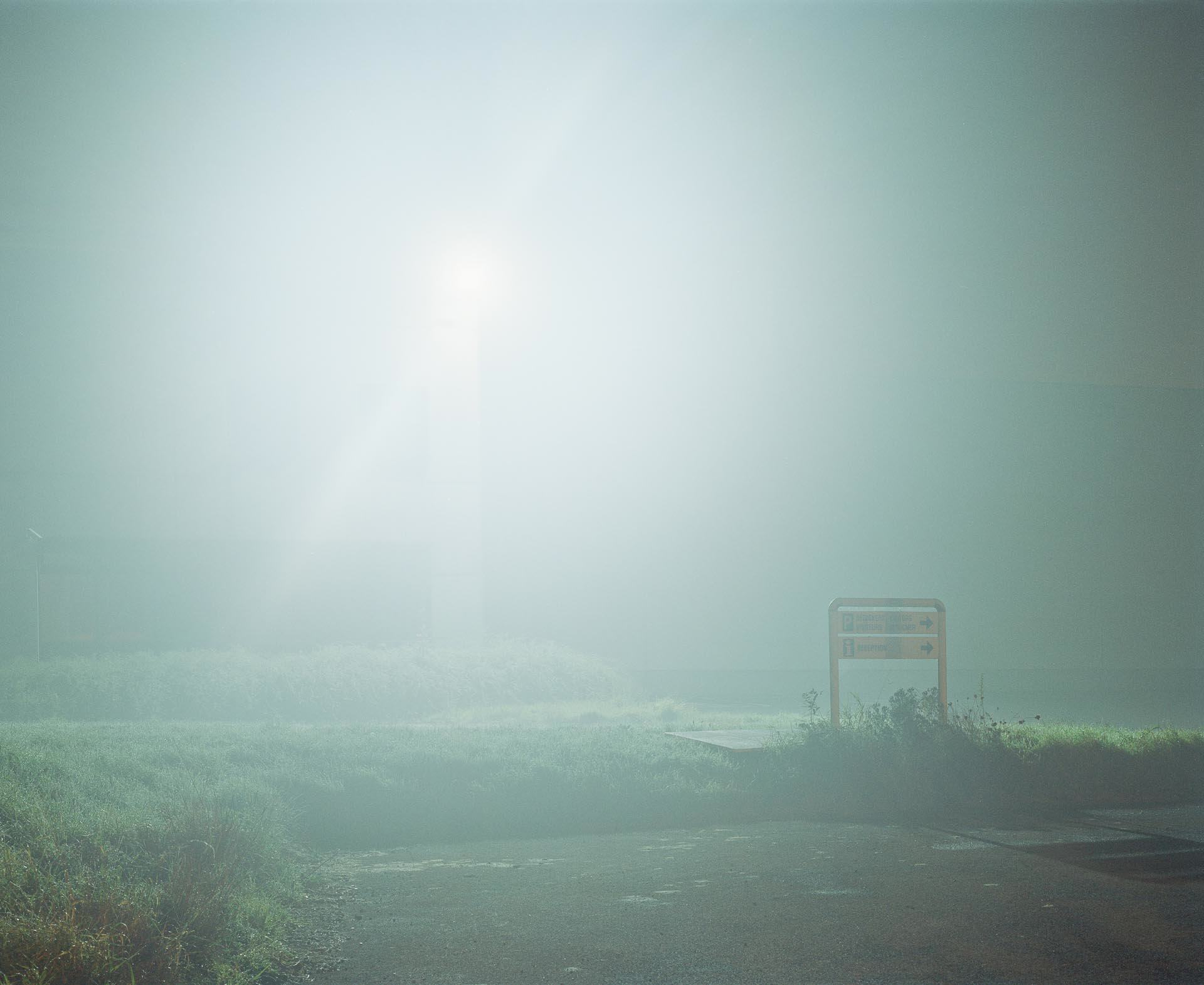 Ieper - 2010