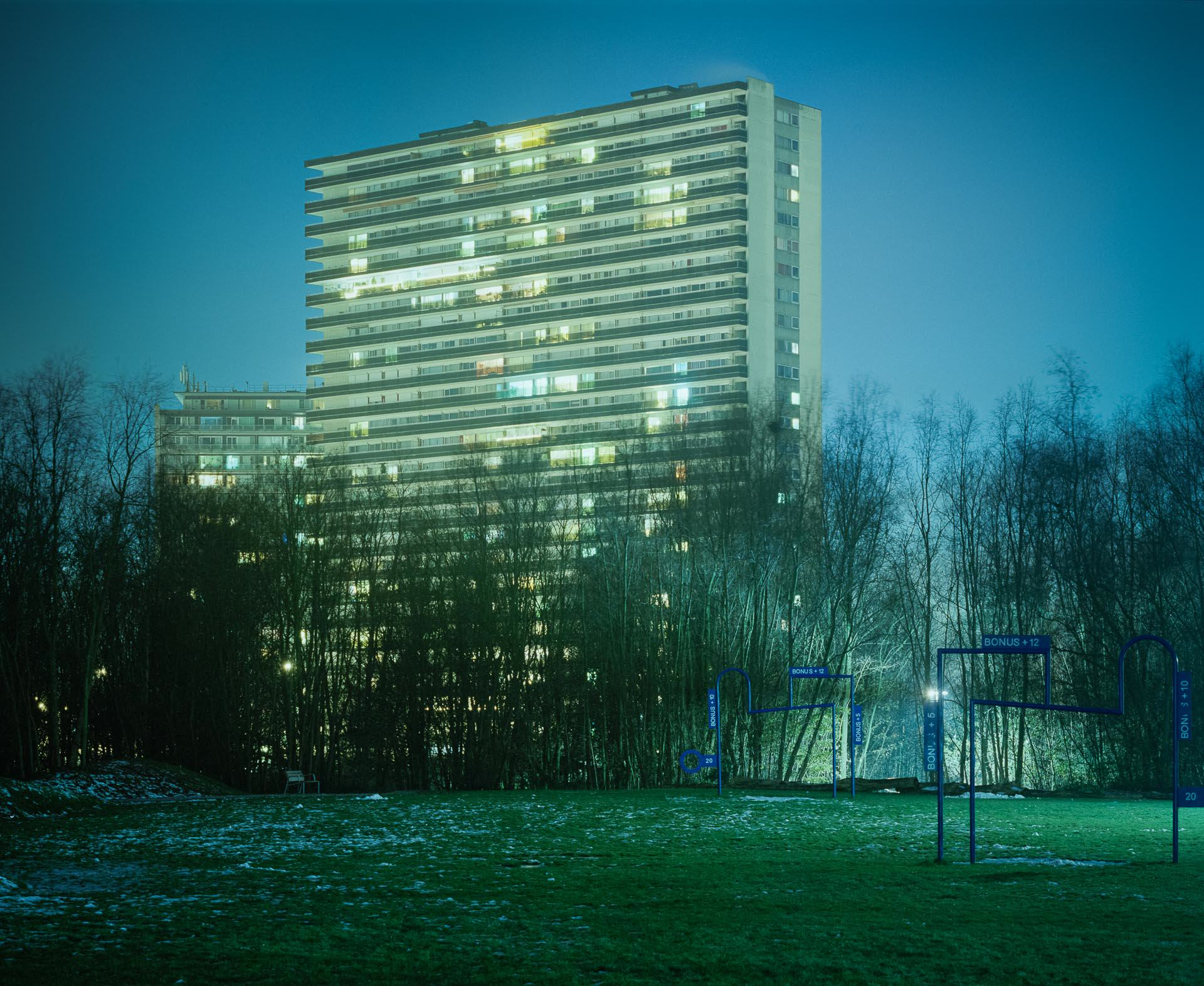 Gent - 2010