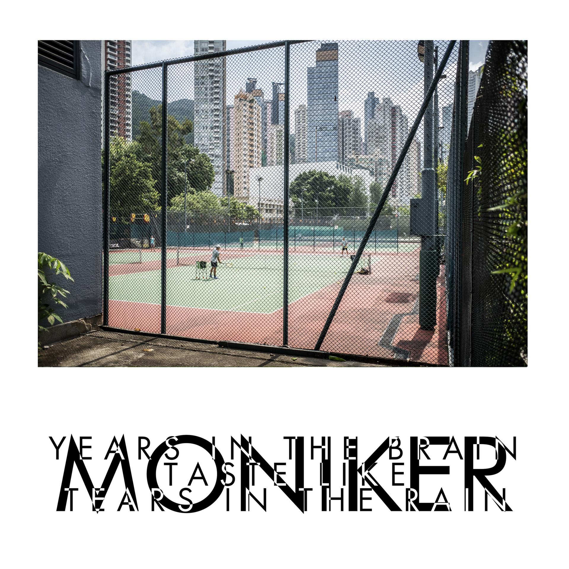 MONIKER 2